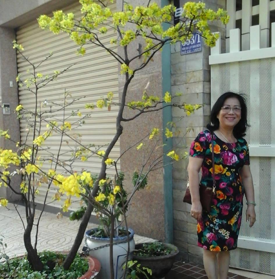 NGUYEN KIM HONG