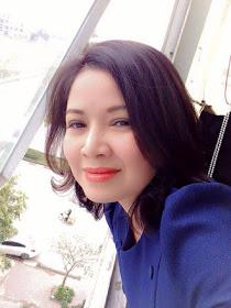 Nguyen t Thanh Yến