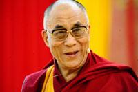 Duc-dalai-lama